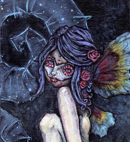 Dia Fairy by MDM.jpg