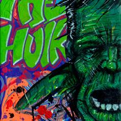 My Dying Muse Nest Hulk.jpg