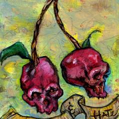 Cherry Bomb by My Dyng Muse.jpg