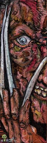 Freddy by My Dyng Muse.jpg