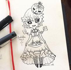 Hizuru