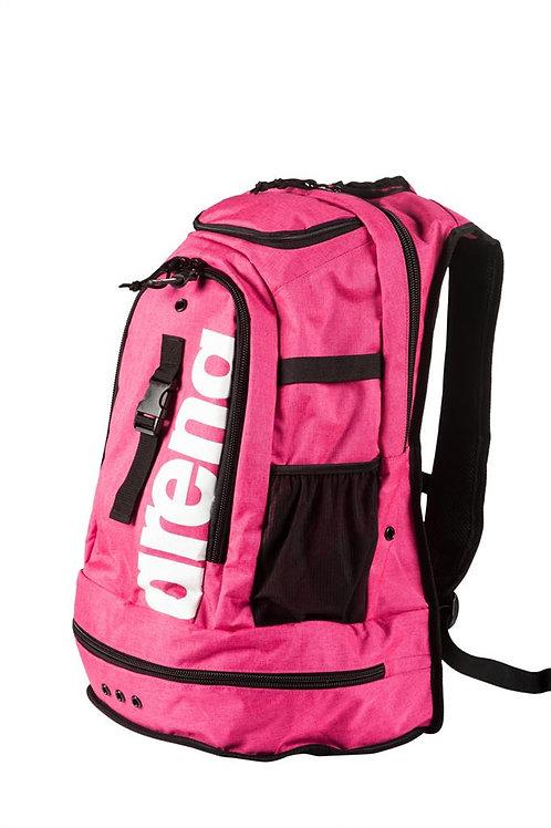 Backpack Fastpack 2.2