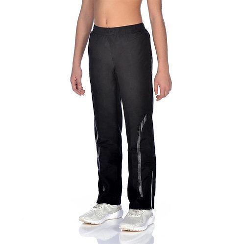 TL Warm Up Youth Pant