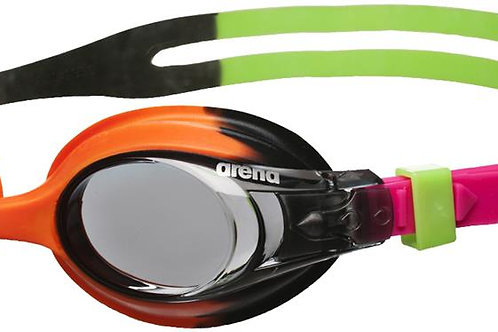 X-Lite Kids Goggles