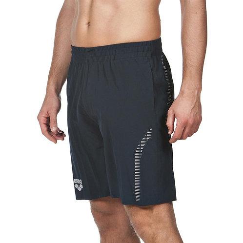 TL Bermuda Short