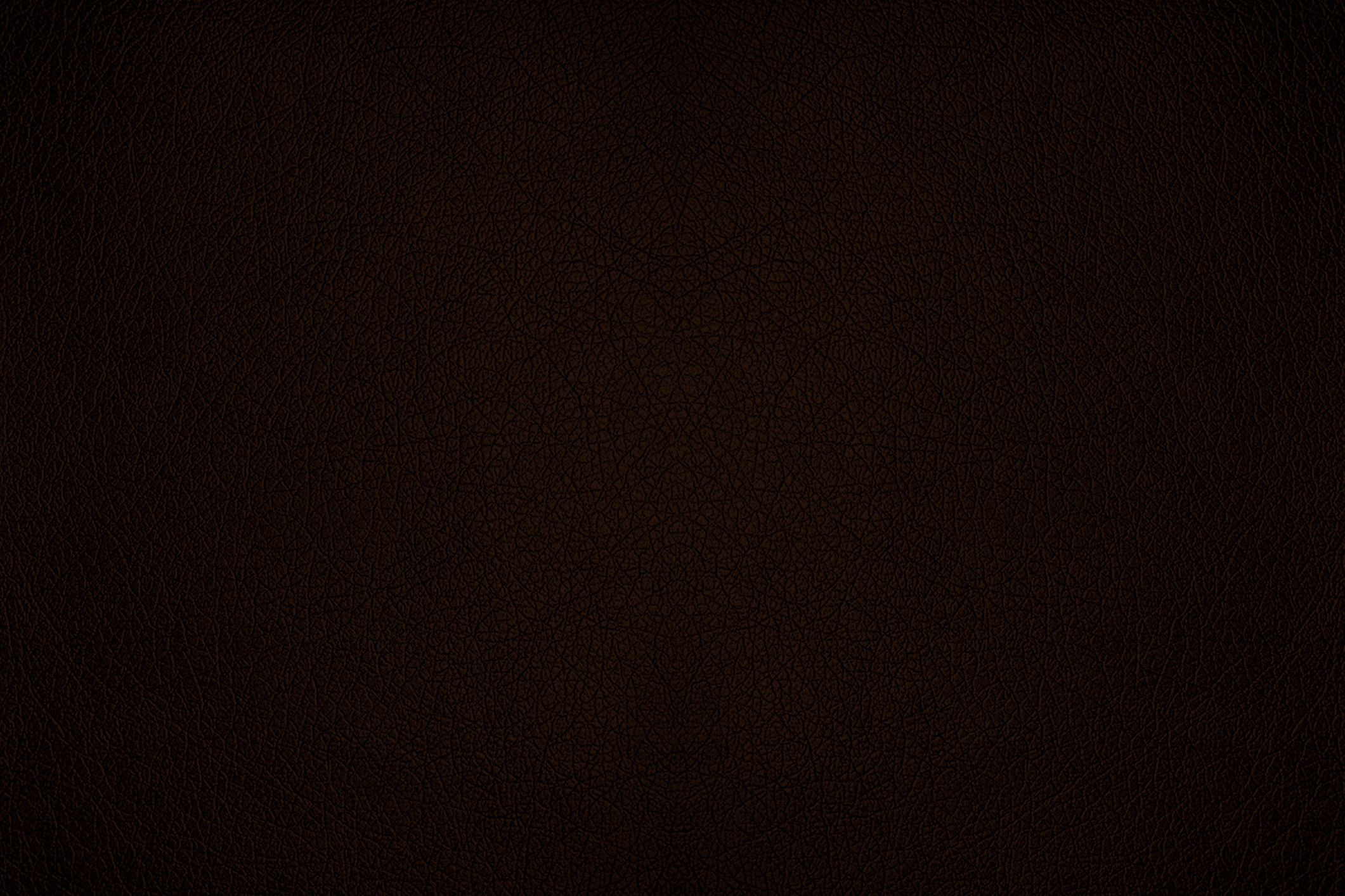 116852__leather-black-cracked-background-texture_ V2