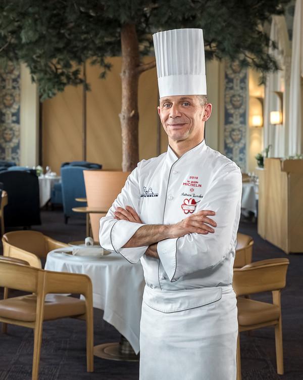 Chef Vander-Michelin.jpg