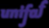 logo unifaf.png