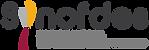 Logo Synofdes
