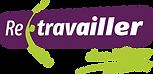Logo-retravailler-ouest web.png