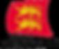 logo-region-normandie.png