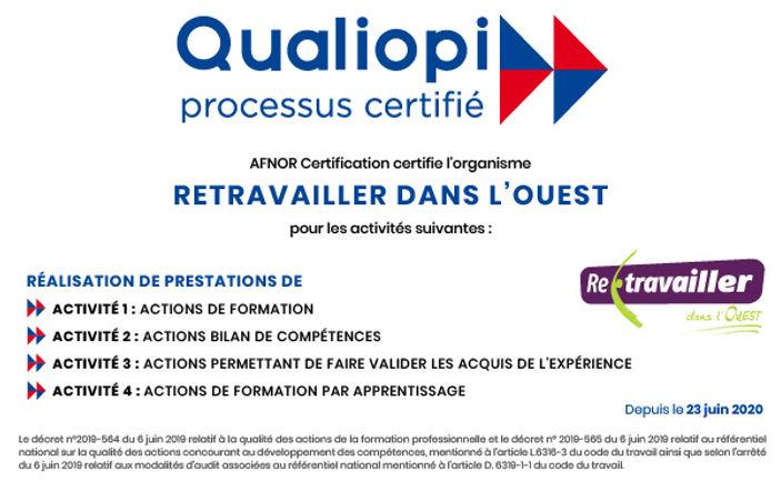 Certification QUALIOPI - Linkedin.jpg