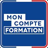 VousFormerGraceAuCPF_EXE_carré_bleu_20
