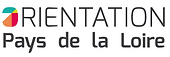 logo Carif Oref Pays de la Loire.png