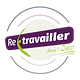 Logo_Retravailler_pour_Viadéo.png