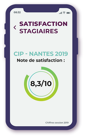 SATISFACTION STAGIAIRES 2019 - CIP.png