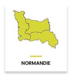5 - Région Normandie.jpg