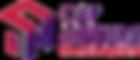Logo Cap Metiers_CARIF NAQ