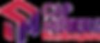 Logo Cap Metiers_CARIF NAQ.png