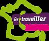 Logo Réseau Retravailler - France