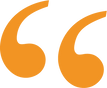 guillemets gauche orange.png