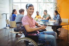 Prestations handicap.jpg