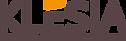 logo_klesia.png