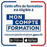 VousFormerGraceAuCPF EXE_carré app blancRVB.png