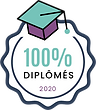 Tx de certification - GCF.png