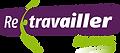 Logo Retravailler en Alsace