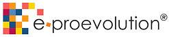 Logo E-proevolution.jpg