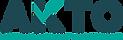 Logo OPCO AKTO.png