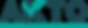 Logo AKTO.png
