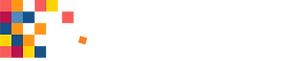 RWO - Logo E-proevolution blanc.png