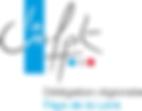 Logo_-_CNFPT_Délégation_régionale_Pays_d