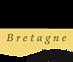 logo-gref-bretagne.png
