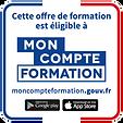 Formation_éligible_à_MCF_-_blanc.png