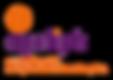 Logo-AGEFIPH.png