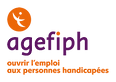Logo-AGEFIPH.png