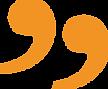 guillemets droits orange.png