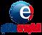 Logo Pôle Emploi  PNG.png