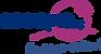 Logo Ascape 49.png