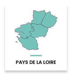 6 - Région Pays de la Loire.jpg