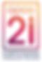 Logo OPCO2i.png