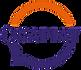 Logo OPCO OCAPIAT.png