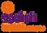 AGEFIPH_LOGO-BASELINE-VERTICAL_cmjn (1) fond transparent.png