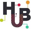 Logo HUB.jpg