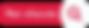 Plan d'accès - Centre de formation professionnelle certifiante et qualifiante à Niort