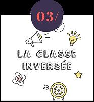 Classe inversée - encart site web.png