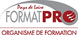 Logo Format-pro